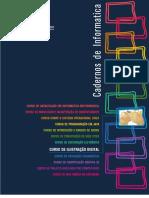 GimpMG.pdf
