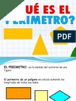 Presentación pentomino.pptx