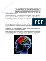 Download_Contoh_Soal_Psikotes_Lengkap_dan_Jawabannya-libre.pdf