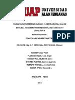 ULpractica-de-argentometria.docx