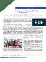 marine-biology-research06.pdf