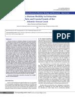 marine-biology-research12.pdf