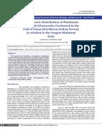 marine-biology-research10.pdf