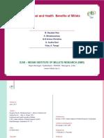 Nutritional_health_benefits_millets.pdf