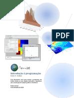 3411_86871707-Introducao-a-programacao-com-Python.pdf