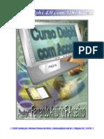 Curso-Delphi-com-Access.pdf