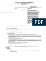 BEASISWA BRI.pdf