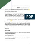 Historiar - ARTIGO JUCIELDO05