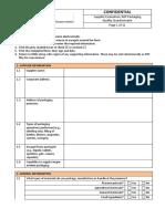 Annex_4_DNDi_IMP_Packaging_Quality_Questionnaire.docx