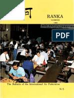 RANKA_YEARBOOK_1989_med.pdf