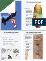 Aerodynamique Aerostatique Et Principes Du Vol 2015-V01-Poly
