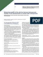QOL - SF 36.pdf