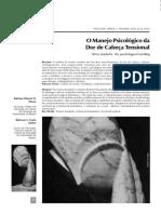 Manejos psicologicos da dor de cabeça tensional.pdf