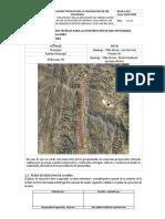 Especificaciones Tecnicas Red Secundaria - 2018_rv2 Camargo
