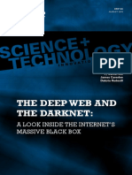 stip_dark_web.pdf
