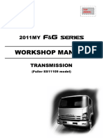 05_Transmission Fuller MGES1-WE-1111_1st.pdf