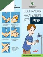 Leaflet Ctps