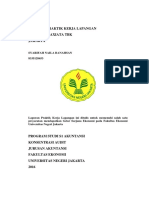 Laporan PKL SYARIFAH NAILA BANAHSAN_8335128453.pdf