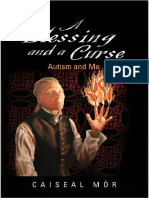 Caiseal Mor - A Blessing and a Curse Autism and Me.pdf