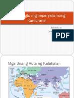 unangyugtomgimperyalismongkanluranin-121030035325-phpapp02.pptx