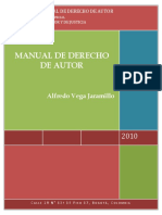 Derecho de autor (Alfredo Vega).pdf