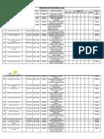 REGISTRO APOYO INTEGRAL 2018.docx