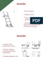 Almacenajeyapiladoras 150915025956 Lva1 App6891