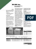 usv dry brochure.pdf
