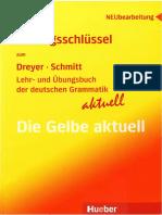 273216580-Die-Gelbe-Aktuell-Grammatik-Dreyer-Schmitt-Losungen-pdf.pdf
