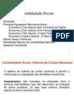 Contab Social