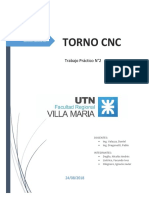 Mantenimiento TP2 Olognero Rev01