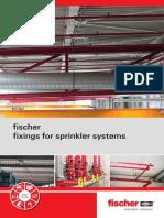 Sprinklers.pdf