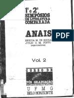 Simpósios de Literatura Comparada -  1º e 2º - vol. 2.pdf
