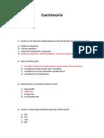 G01. Taller de Construcción.normativas de La Construcción.