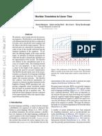 neural_machne_trans.pdf