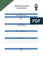 322706657-Segunda-Ley-de-Newton-LFIS-100.docx