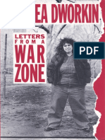 Andrea-Dworkin- Letters-From-a-War-Zone-.pdf