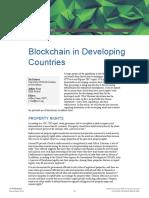 Blockchain in Developing.pdf