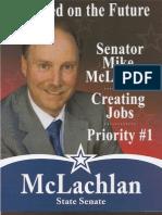 McLachlan_mailer101510