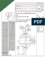 Kemper.pdf