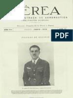 Aérea (Madrid). 6-1929, no. 71
