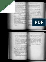 2018-09-10_1848_1(1).PDF