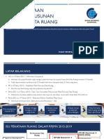 Paparan_PTRA-BIG_Aspek_Pemetaan_dalam_Pe.pptx