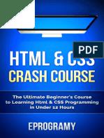 HTML&CSSCC.pdf