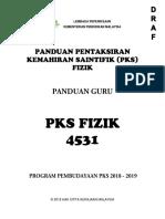 Cover PKS GURU.pdf