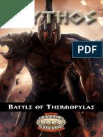 Savage Worlds - Mythos - Battle of Thermopylae.pdf