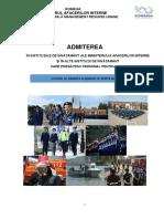 Brosura admitere 2018 si ianuarie 2019.pdf