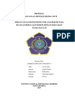 Proposal KP II MQ2