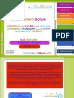 Ficha3asesion Primaria Cte2018 19