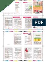 BukuSaku2014-Waspadai Hipertensi.pdf